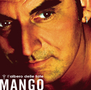 L'Albero delle fate/Mango