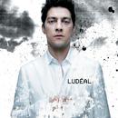 Ludéal/Ludéal