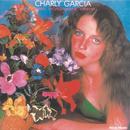 Como Conseguir Chicas/Charly García
