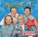 Spaß ohne Grenzen/Feldberger
