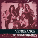 Collections/Vengeance