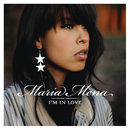 I'm In Love (Single Version)/Maria Mena