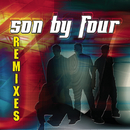 Son By Four/Son By Four