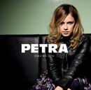 Kuka mä oon/Petra