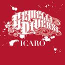 Icaro/Gemelli Diversi