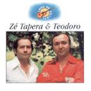 Luar Do Sertão - Zé Tapera & Teodoro/Zé Tapera & Teodoro