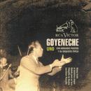 Uno/Roberto Goyeneche