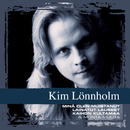 Collections/Kim Lönnholm