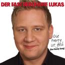 Die Party ist geil (Der Handy Song)/Der fast berühmte Lukas