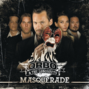 Masquerade/ORBO & The Longshots