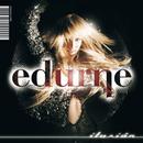 Ilusión/Edurne