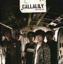 Destination XYZ/Callalily