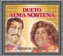 Tesoros De Coleccion - Dueto Alma Norteña/Dueto Alma Norteña