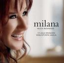 Valoa ikkunassa/Milana Misic