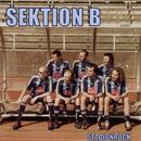 Stadionrock/Sektion B