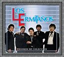 Tesoros De Coleccion - Los Ermitaños/Los Ermitaños