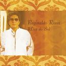 Luz do Sol/Reginaldo Rossi