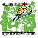 Straight Forward/Beats and Styles
