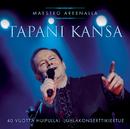 Maestro Areenalla/Tapani Kansa