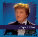 Collections/Reijo Kallio