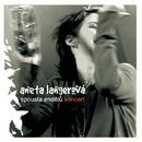 Spousta Andelu - Koncert/Aneta Langerova