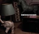The Silence/Mondscheiner