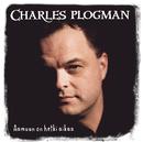 Aamuun On Hetki Aikaa/Charles Plogman