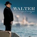 Te Entrego El Corazon/Walter (Factor X)