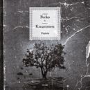 Profeetta/Mikko Kuustonen ja Jukka Perko