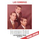 Personalidad - Los Grandes Trios - Las Sombras/Las Sombras