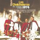 Sus Grandes Exitos - 1974/Los Chalchaleros