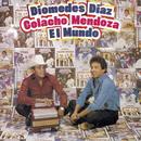 El Mundo/Diomedes Díaz