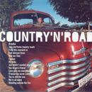 Country'N'Road/Barbra Zinger