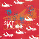 Slot Machine/Slot Machine