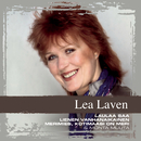 Collections/Lea Laven