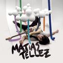 Clouds/Matias Tellez