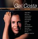 Duetos/Gal Costa