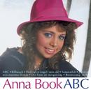 ABC/Anna Book