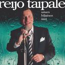 Sateen Hiljainen Ääni/Reijo Taipale
