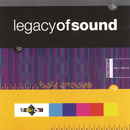 Holy Groove/Legacy of Sound