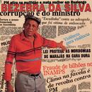 Violência Gera Violência/Bezerra Da Silva