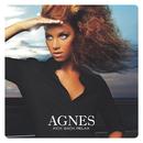Kick Back Relax/Agnes