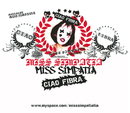 Ciao Fibra (dirty vrs - beeped)/Miss Simpatia