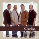 Collections/Charlies