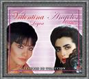 Tesoros de Colección - Valentina Leyva - Ángeles Ochoa/Valentina Leyva / Angeles Ochoa