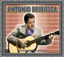 Tesoros de Coleccion - Antonio Bribiesca/Antonio Bribiesca