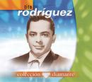 Colección Diamante/Tito Rodriguez