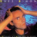 De l'autre côté du monde/Yves Simon