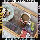 Til Rotterne, Til Kragerne, Til Hundene/Peter Sommer