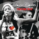 Home Tour - Live/Louise Carver